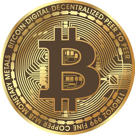 Bitcoin, the world's largest cryptocurrency, topped $34,000 just weeks after passing another major milestone. Rise of BITCOIN