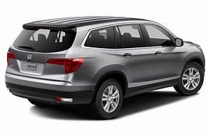 2016 honda pilot changes price 2017 2018 best cars reviews for 2016 honda pilot invoice price