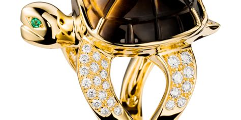 tiger eye jewelry its properties design pouted magazine design trends
