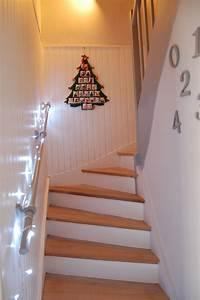 quelle couleur pour une entree maison design bahbecom With quelle couleur peindre un couloir 14 comment repeindre ma cage descalier