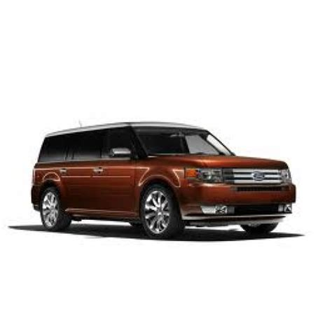 motor auto repair manual 2012 ford flex parking system ford flex 2009 to 2012 service workshop repair manual
