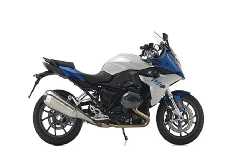 r 1200 rs bmw r 1200 rs price mileage review bmw bikes