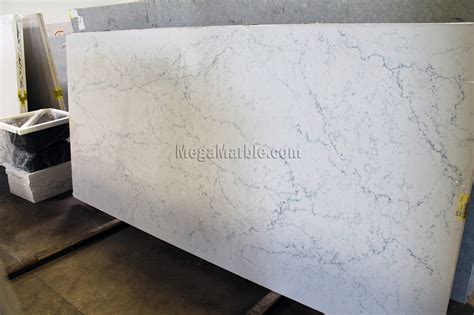 caesarstone quartz countertop colors mega marble