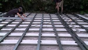 Wpc Balkon Unterkonstruktion : oben aufbau wpc terrasse kq21 hitoiro f r terrasse selber bauen unterkonstruktion gushgoods ~ Eleganceandgraceweddings.com Haus und Dekorationen