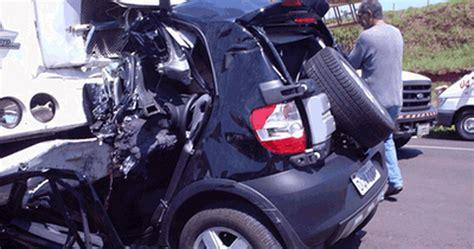 Fatal Car Crash Yesterday