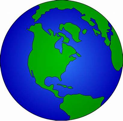 Globe Animated Earth Animation Clipart Clipartpanda Cartoon
