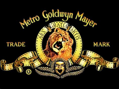 Metro Goldwyn Mayer: Established April 17, 1924   Look Whos Turning   Look Whos Turning