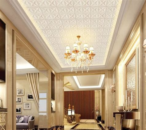 Modern Bedroom Design 2013 by Modern Bedroom Ceiling Design 2013 Interior Design