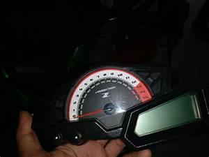 Jual Speedometer Spedometer Spedo Speedo Spido Spidometer