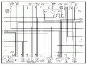 Wiring Harness Diagram 2002 Saturn L200 Html