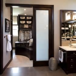 bathrooms renovation ideas master bathroom master closet traditional bathroom