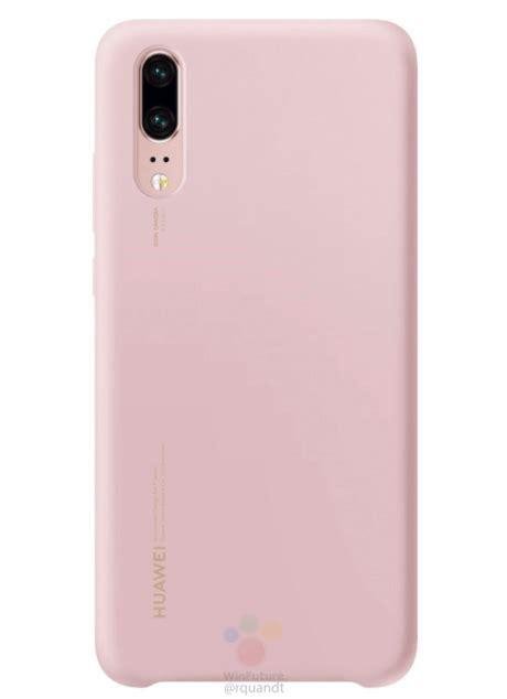 Per Huawei P20, P20 Pro e P20 lite disponibilità immediata ...