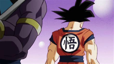 dragon ball super season  episode  anime