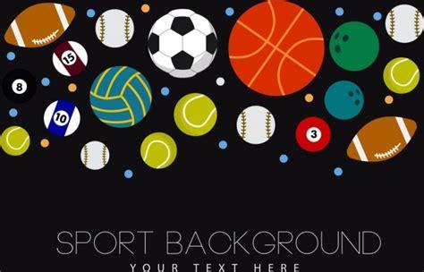 vector sport      vector sport