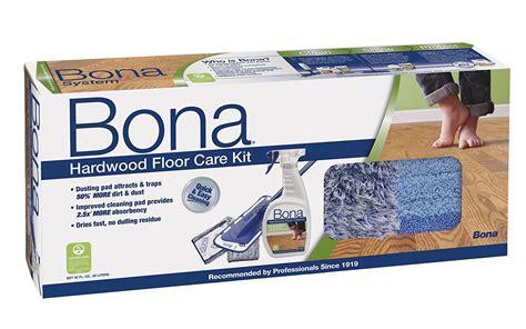 bona mop reviews the best bona floor polish reviews 2017
