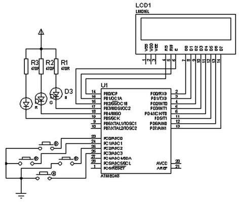 Proteus Microcontroller Simulator Free Themoviemind