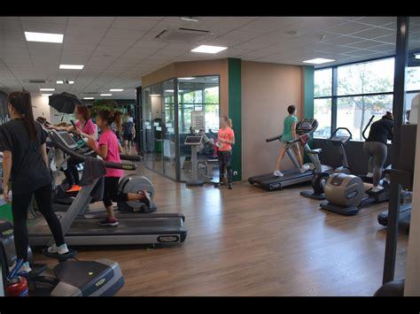 salle de fitness rennes makadam fitness rennes 224 jacques de la lande tarifs avis horaires essai gratuit