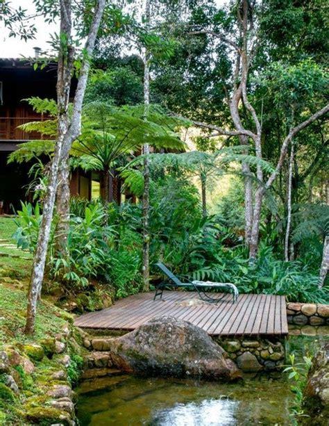 Schoene Gartenidee Mit Aussenwand Wasserfall by 1550 Best Gartenbrunnen Images On Aloe Vera