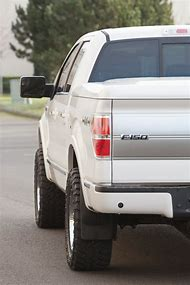 best nitto ridge grappler ideas and images on bing find what you