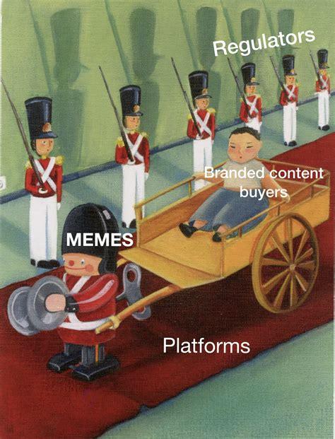 meme  wins jsk class   medium