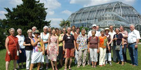 Botanischer Garten Berlin Herbarium by Ehrenamtliche Mitarbeit Im Bgbm Bgbm