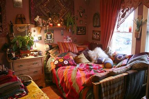 Indian+themed+bedroom+decorating+ideas