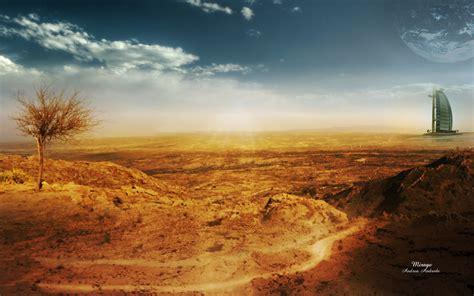 imagenes  wallpapers fondo de pantalla paisaje desertico