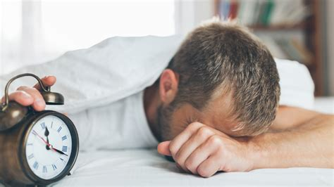 increase deep sleep percentage  comprehensive guide