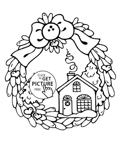 Grinch Kleurplaat by Grinch Coloring Pages Free Best Grinch Coloring