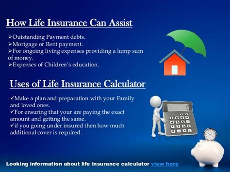 Why Life Insurance Is Important For Everyone. Ventricular Signs. Hyperacute Stroke Signs. Postpartum Signs Of Stroke. Rainbow Child Signs Of Stroke. Prince Disney Signs Of Stroke. Saves Signs. Lift Signs Of Stroke. Body Heat Signs
