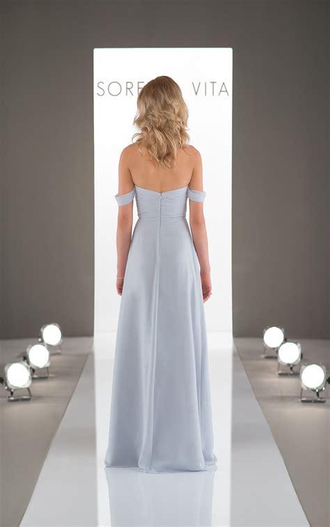 sorella vita bridesmaid dresses santa rosa  touch