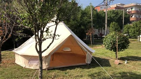 outdoor möbel sale outdoor canvas bell tent 5m for sale buy outdoor canvas
