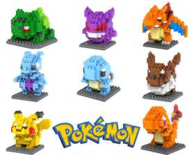 pokemon toy figures images
