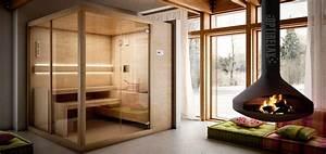 Was Bringt Sauna : saunen in allen arten formen von optirelax ~ Whattoseeinmadrid.com Haus und Dekorationen