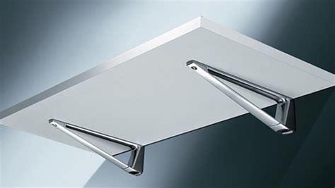 glass shelf supports shelf supports glass shelf support shelf support