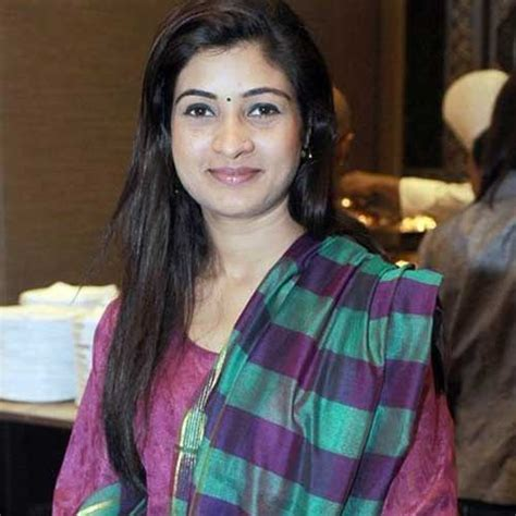 Aap Mla Alka Lamba Demands, Bjp Mla Op Sharma Be Banned