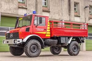 Coole Feuerwehr Hintergrundbilder : fahrzeuge freiwillige feuerwehr lauenburg ~ Buech-reservation.com Haus und Dekorationen