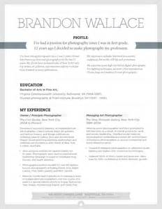 Cabinet Maker Resume Template by Cabinet Resume Exles Plans Make Wood