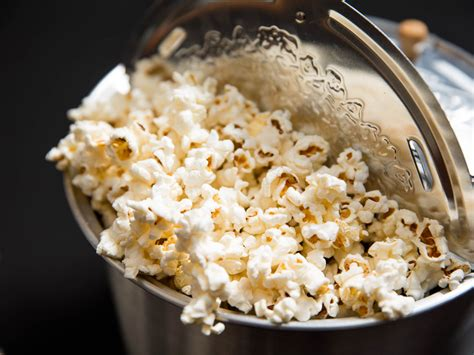 popcorn pop whirley history became grain why popping ultimate praise seriouseats sta wasik vicky