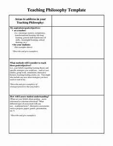 goals and aspirations essay examples