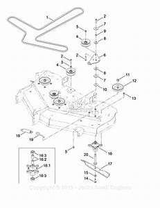 Exmark Qts691ka502 S  N 313 000 000  U0026 Up Parts Diagram For