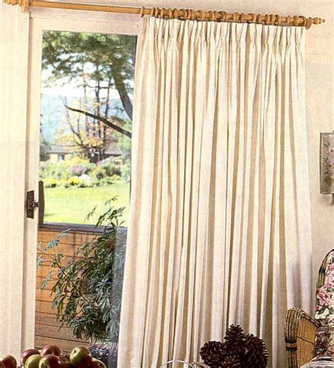 ec a custom pinch pleated curtain pairs 150 quot wide