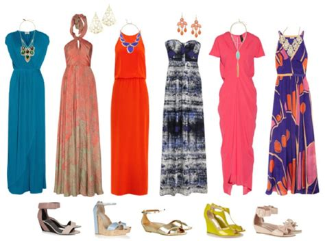 shoes  wear  long dresses style wile