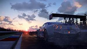 Project Cars 2 Xbox One : project cars 2 launches for ps4 xbox one and pc on ~ Kayakingforconservation.com Haus und Dekorationen