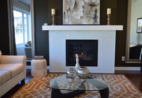 popular living room paint colors for 2018 a g williams