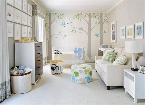 Ideen Für Raumgestaltung by Top 10 Ideen F 252 R Wandgestaltung Schlafzimmer Gestalten