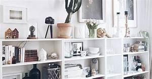 Ikea Regal Schräg : sieh dir dieses instagram foto von copenhagenboheme an gef llt 5 709 mal interieur ~ Markanthonyermac.com Haus und Dekorationen