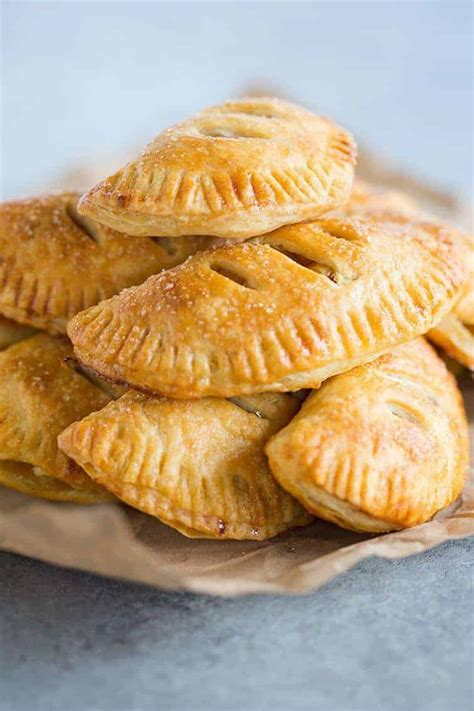 syn corned beef pasties slimming world recipes