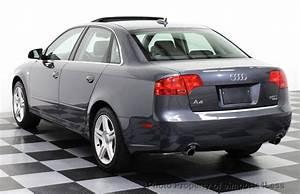 Audi A4 2006 : 2006 used audi a4 a4 quattro awd sedan 6 speed manual at eimports4less serving doylestown ~ Medecine-chirurgie-esthetiques.com Avis de Voitures