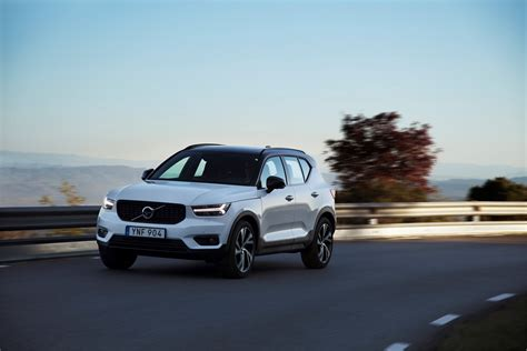 volvo group global volvo cars global sales up 14 1 per cent in the first